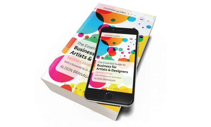 053-5x8-paperback-book-iphone-mockup-covervault